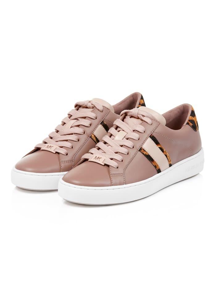 MICHAEL Michael Kors Sneaker, Beige