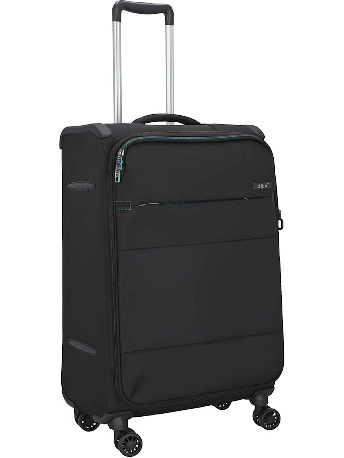 Travel Line 9004 4-Rollen Trolley 68 cm