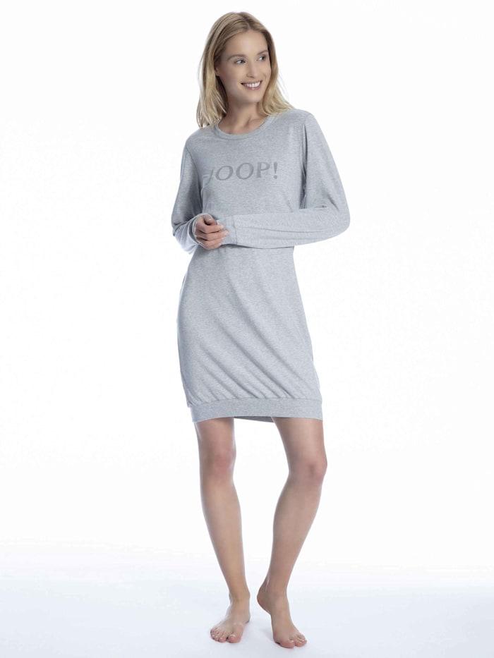 Sleepshirt, Länge 99cm BSCI