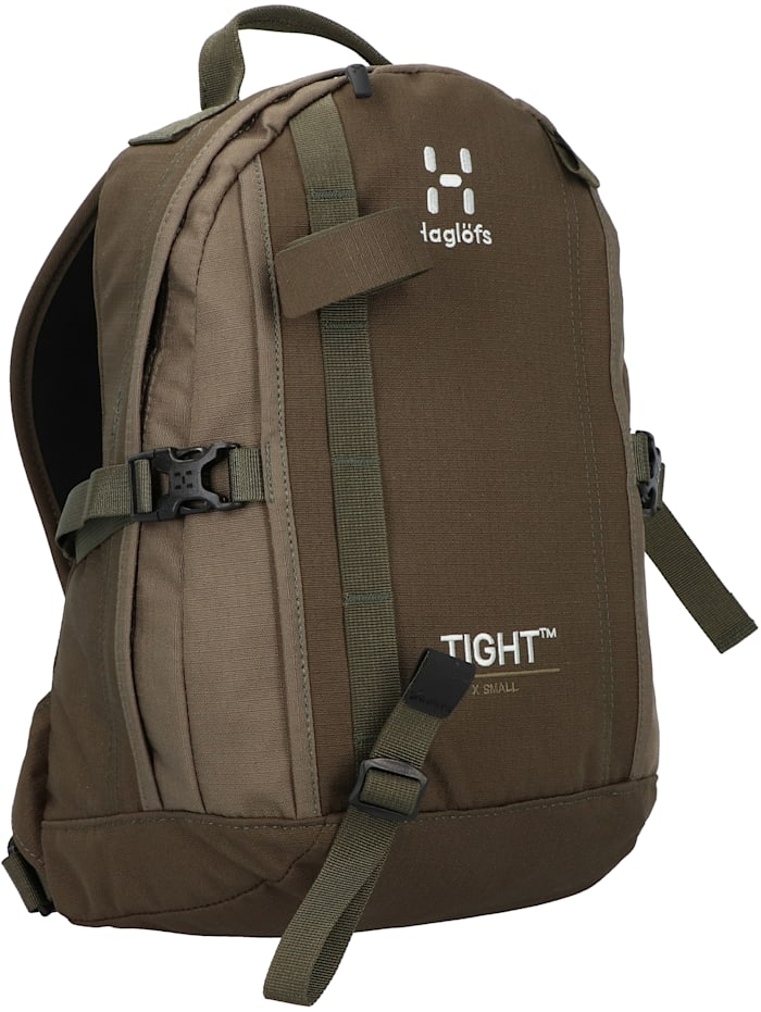 Tight X-Small Rucksack 34 cm