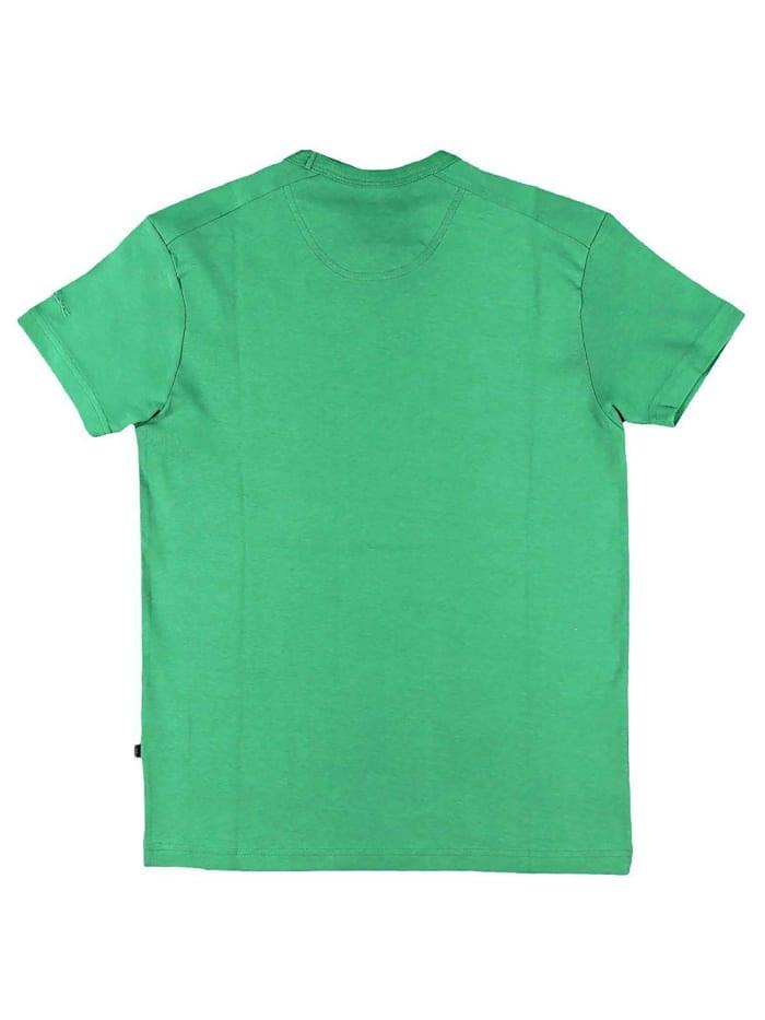 My Favorite T-Shirt mit tollem Tragegefühl