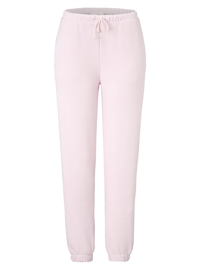 American Vintage Sweatpants, Flieder