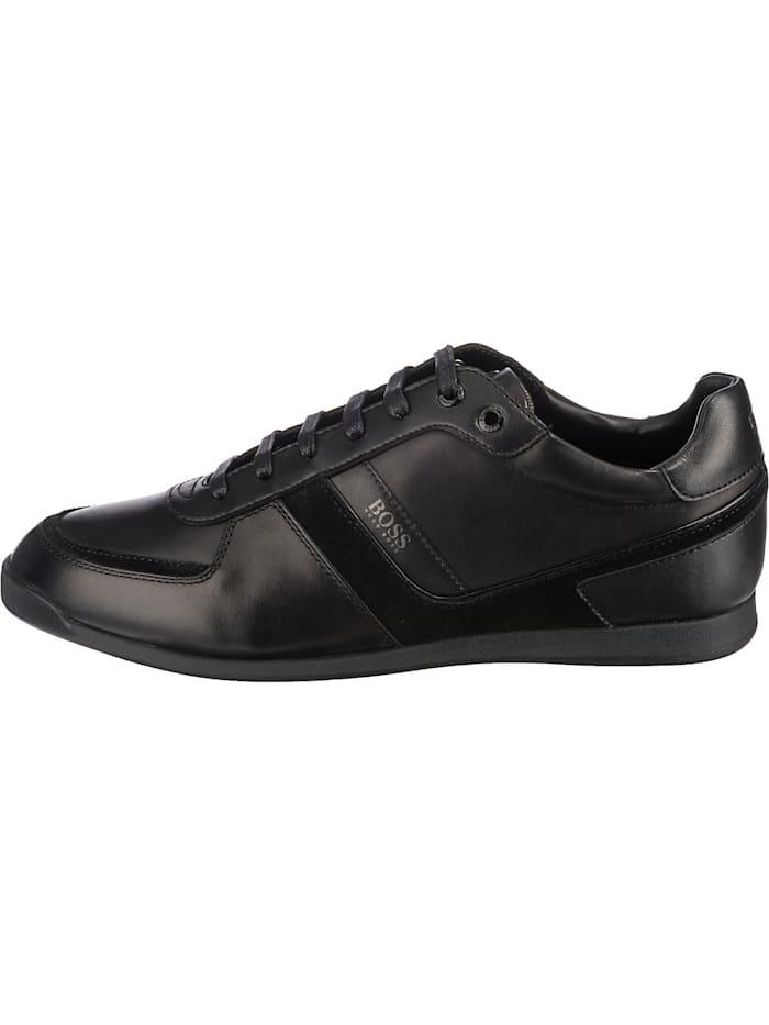 Model maze 10214384 Sneakers Low