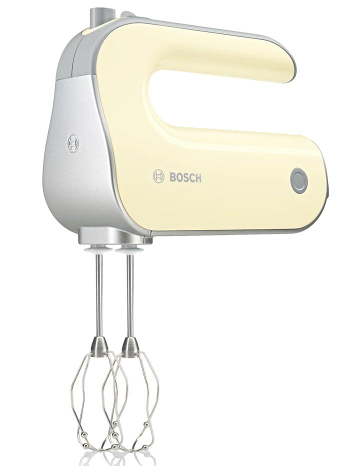 Bosch Bosch Handrührer MFQ40301, vanilla