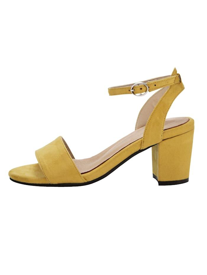 Sandaletit