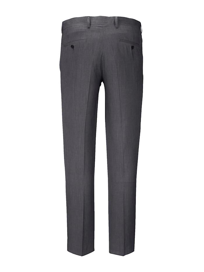 Pantalon uit de mix&match serie