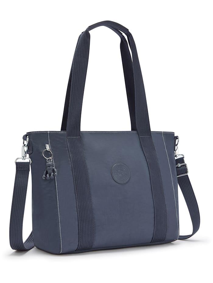 Basic Asseni S Shopper Tasche 40 cm