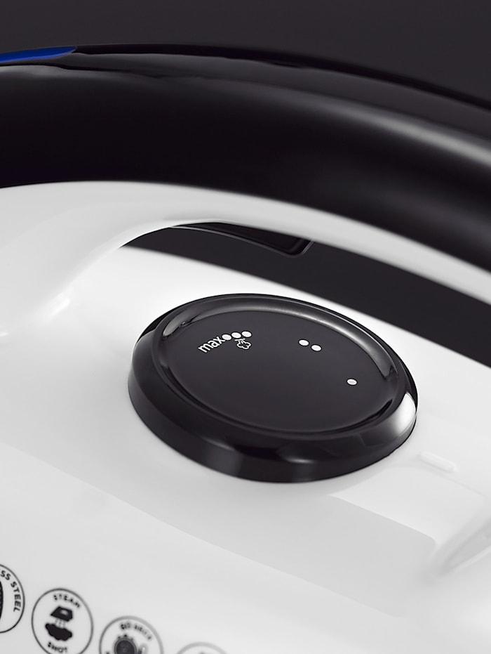 Dampstrykestasjon Steam Power 24420-56