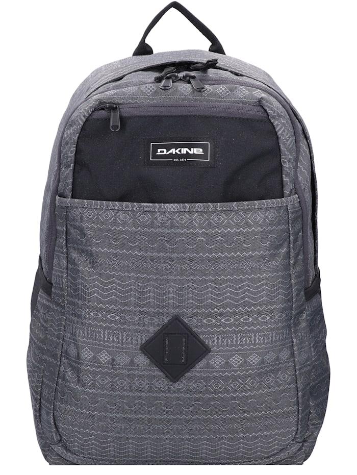 Dakine Essentials Pack 25L Rucksack 46 cm Laptopfach, hoxton
