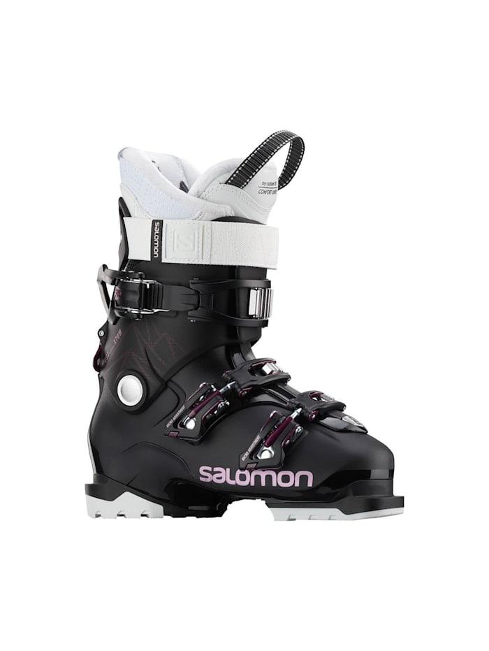 Salomon Salomon Skischuh ALP. BOOTS QST ACCESS X70 W | Klingel