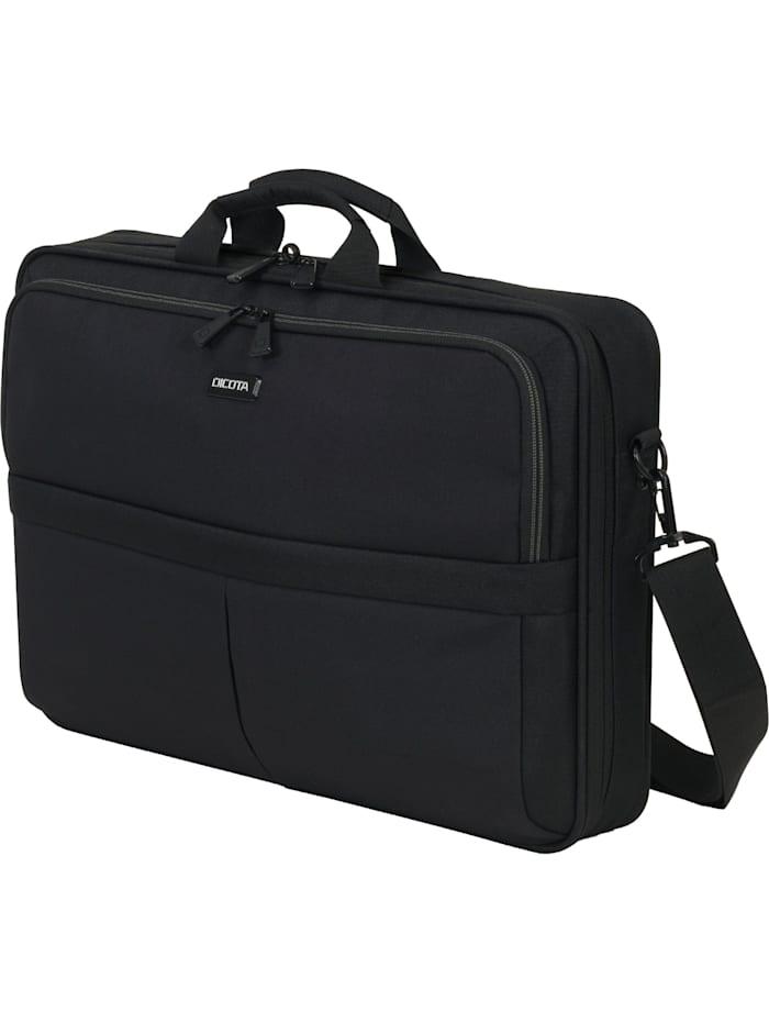 Notebooktasche Multi SCALE