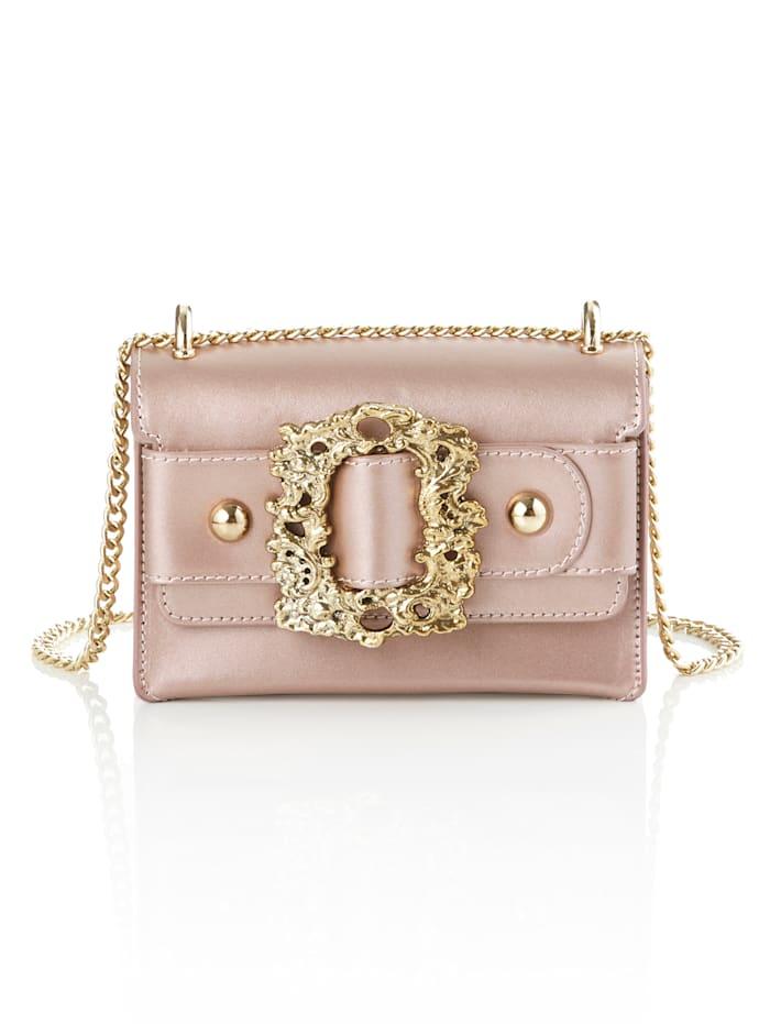 SIENNA Mini-Bag, Rose