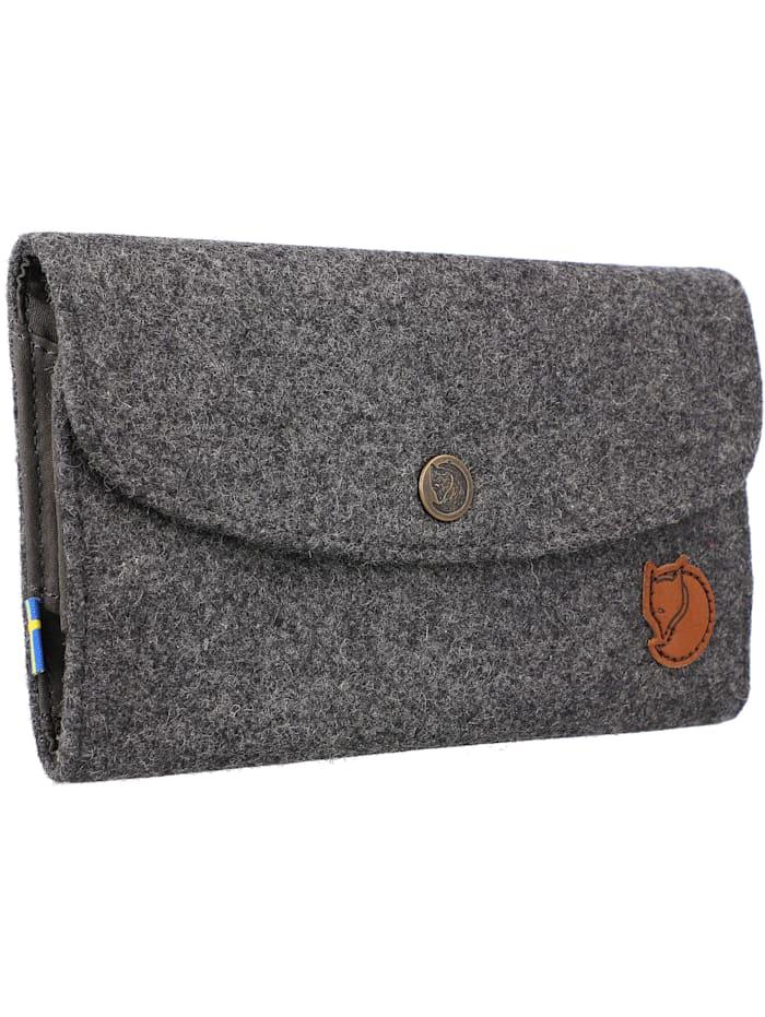 Norrvage Travel Wallet Geldbörse 19 cm