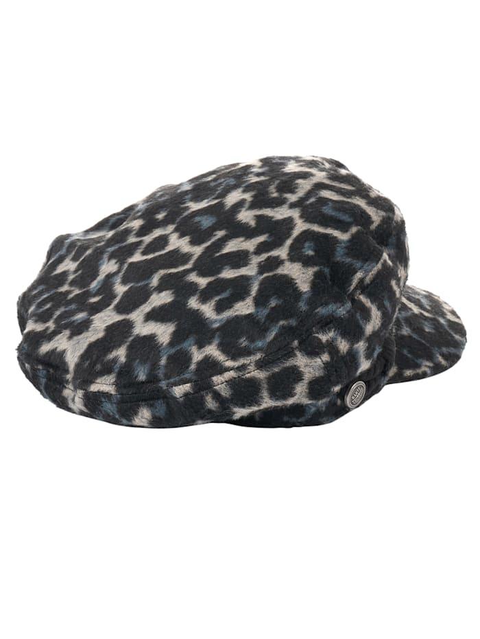 Bakerboy-Mütze