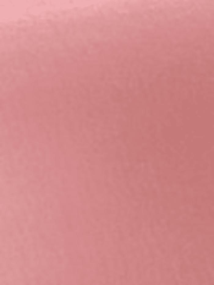 Renforce Spannbettlaken / Betttuch