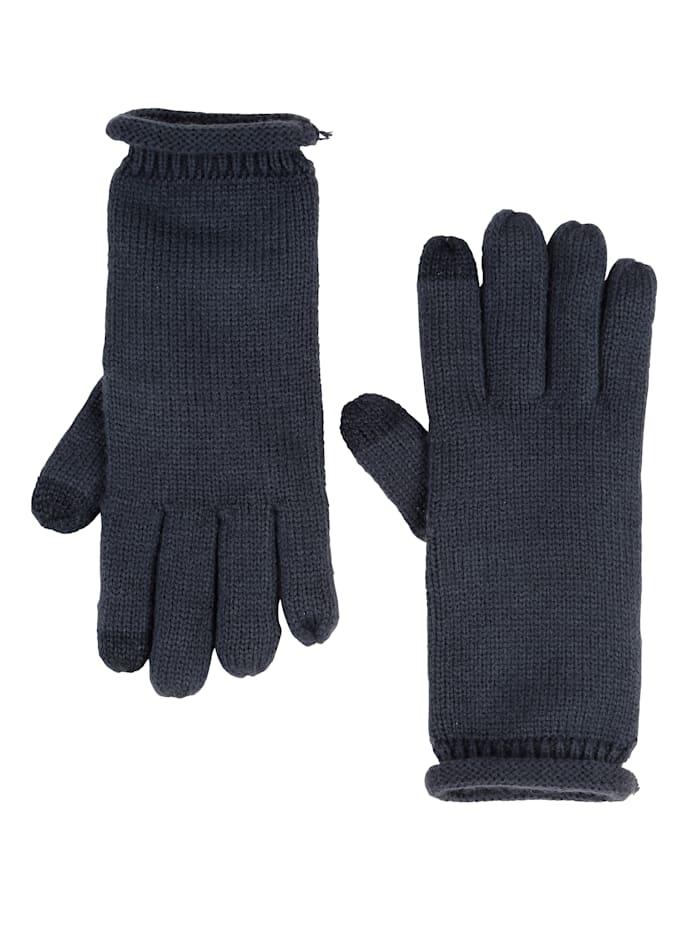 Handschoenen Eén maat