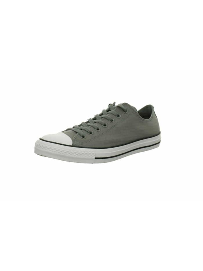 Converse Schnürschuhe, dunkel-grau