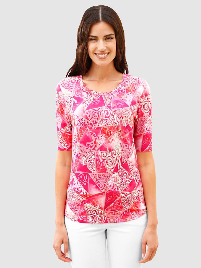 Rabe Shirt von der Marke RABE, Pink
