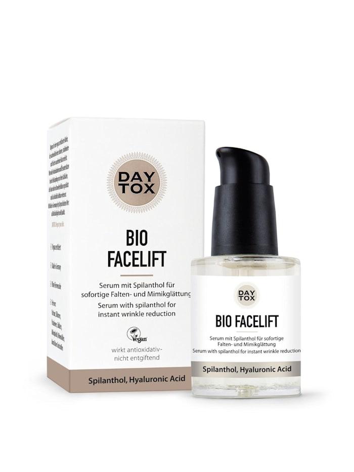 Gesichtsserum Daytox Bio Facelift