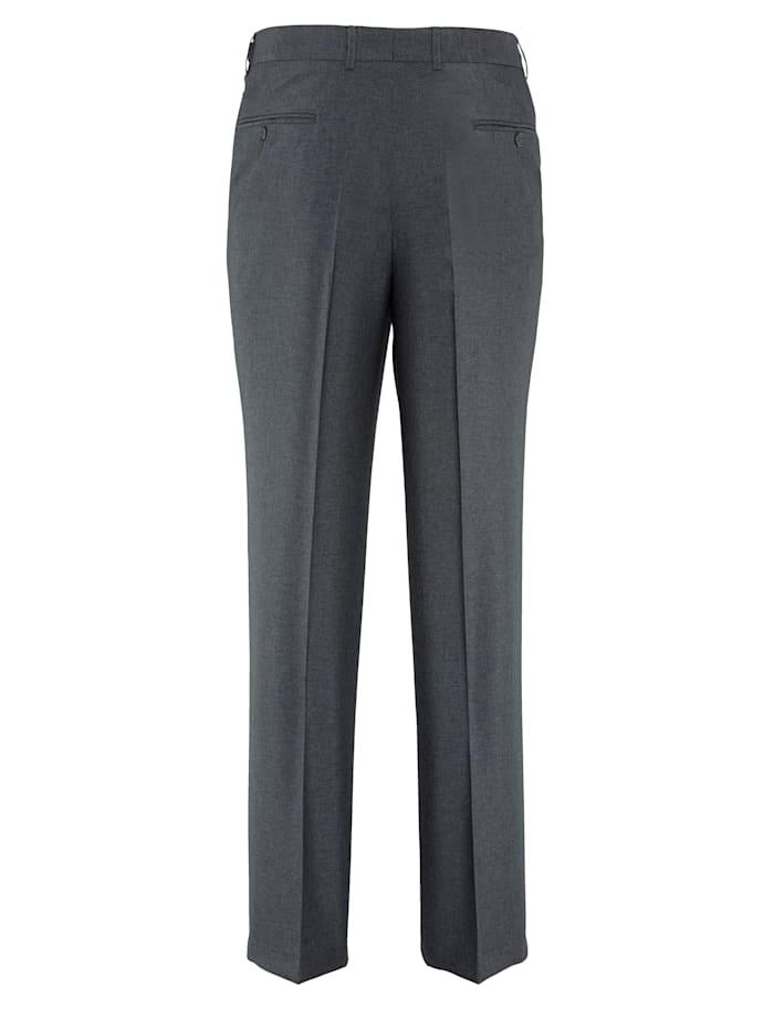 Pantalon in regularfit