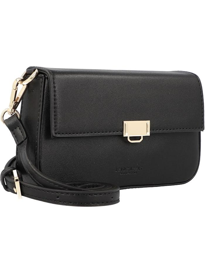 Lund 2 Mini Bag Umhängetasche 16 cm