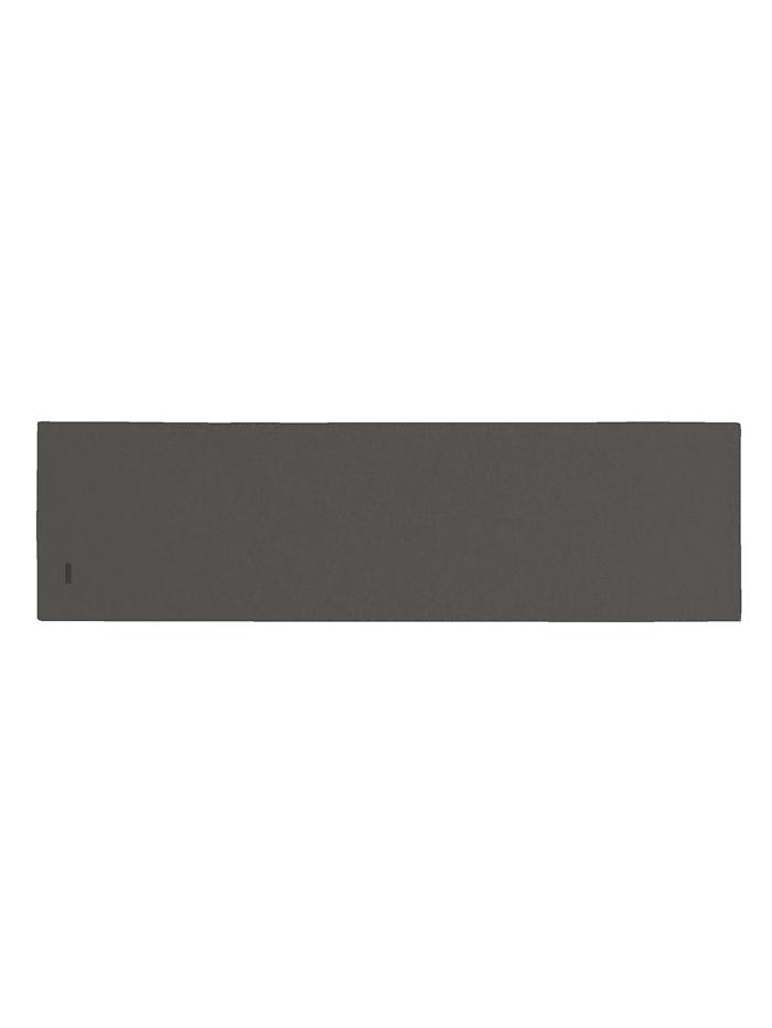 Esprit Tischläufer 'Harp', Dunkelgrau
