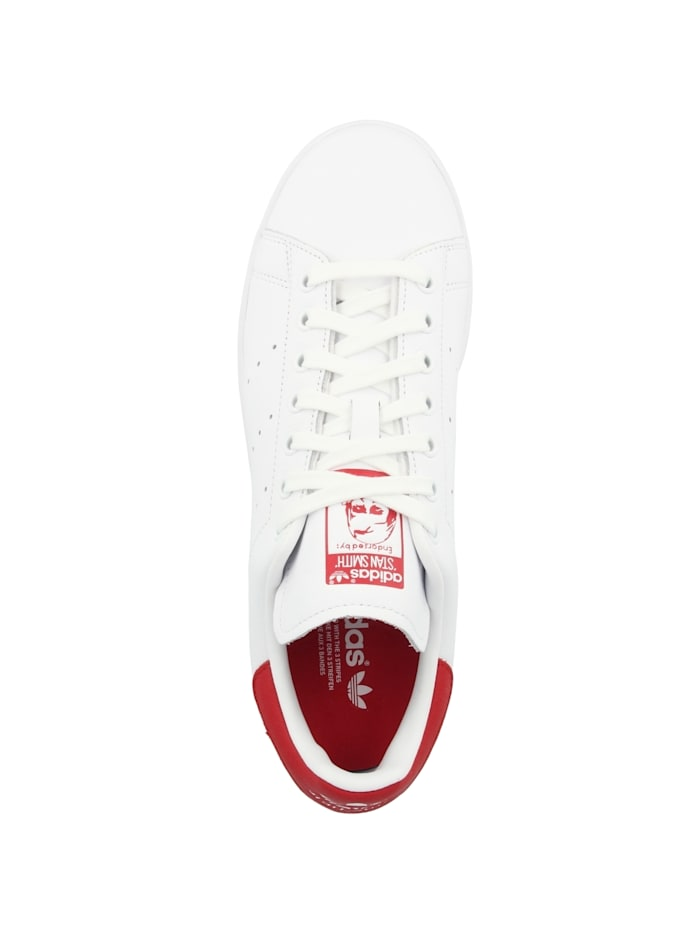 Sneaker low Stan Smith