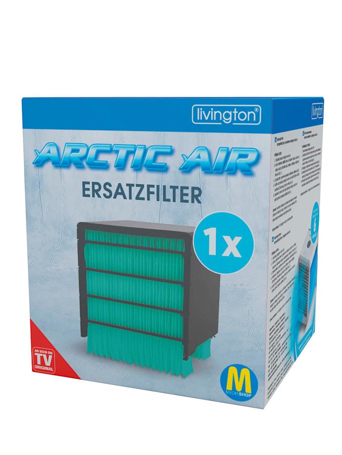 ARCTIC-Air-Ersatzfilter