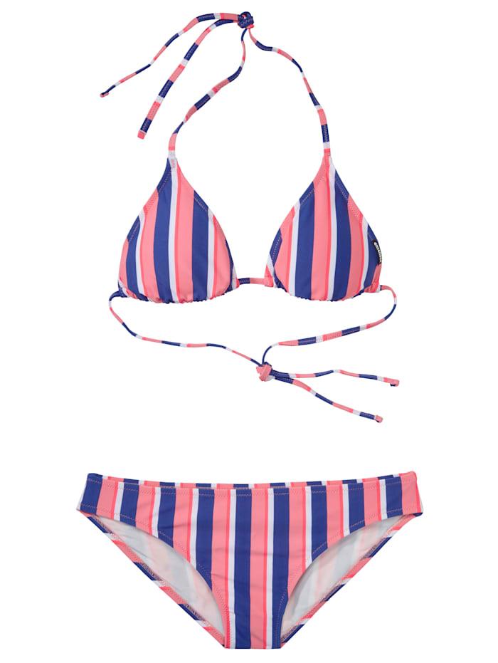CHIEMSEE Bikini, Rosé