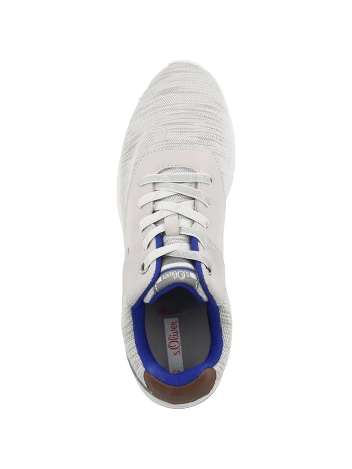 Sneaker low 5-13618-36