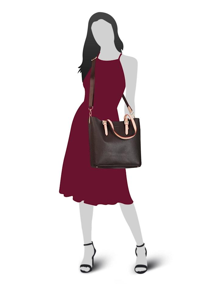 Shopper ELLA