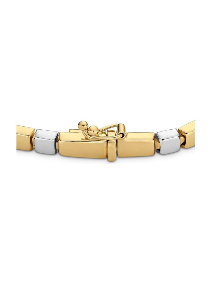 CHRIST Diamonds Damen-Armband 5 Diamant