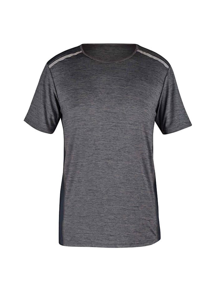 Funktions-Shirt, kurzarm Ökotex zertifiziert