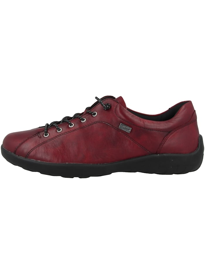 Remonte Sneaker low R3515, rot