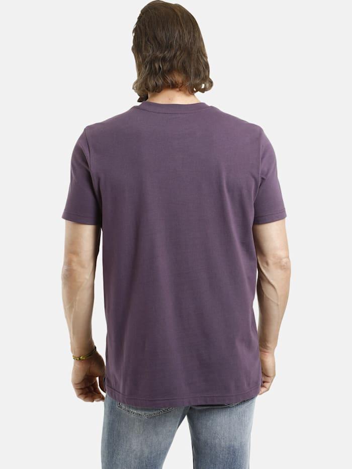 Jan Vanderstorm T-Shirt GJURD