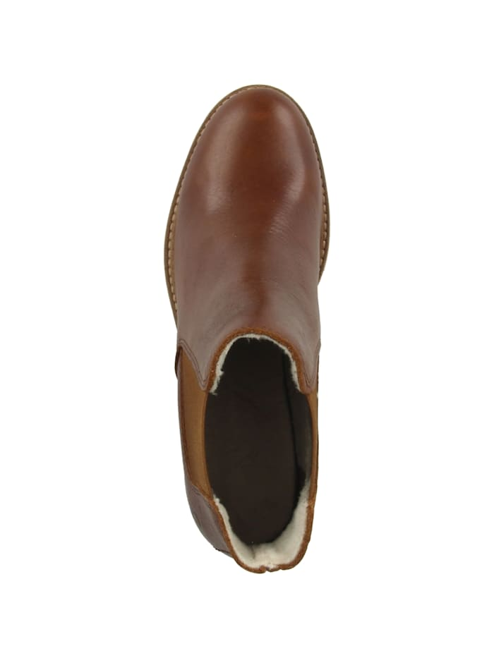 Boots 1-25447-25