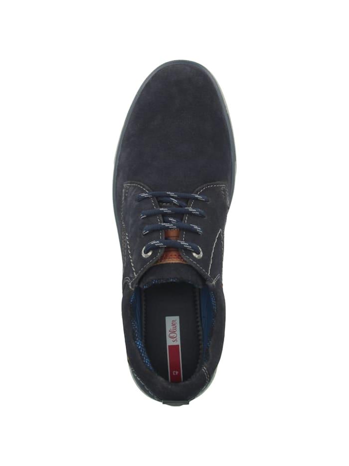 Sneaker low 5-13692-25