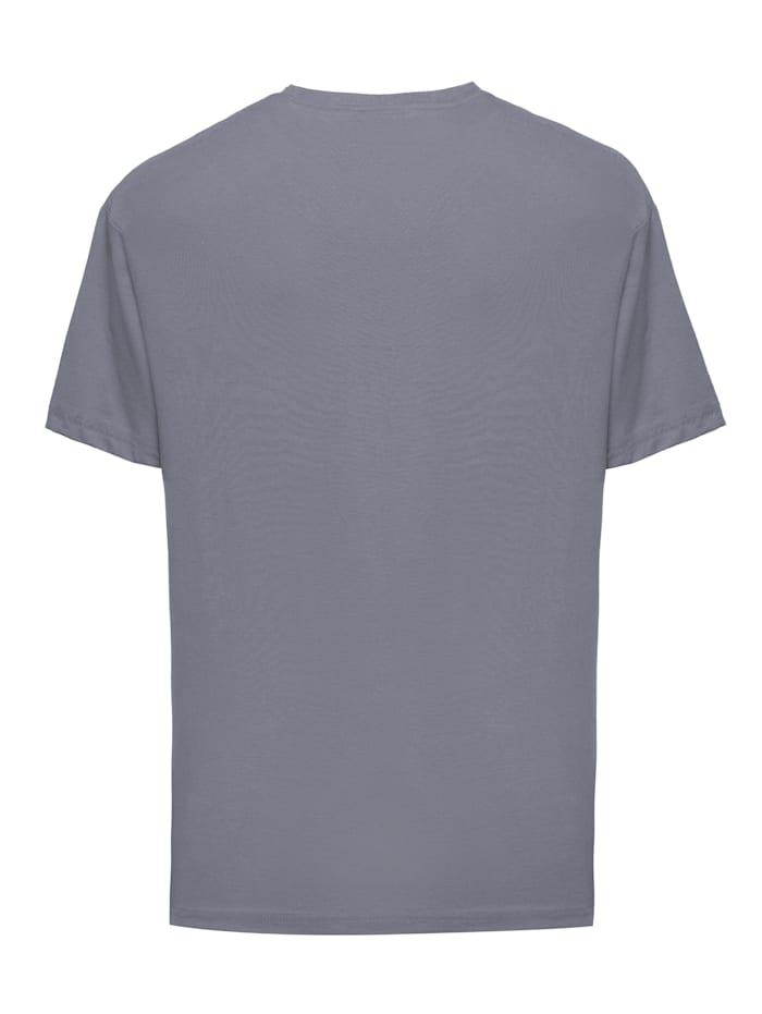 T-Shirt MADDOX .