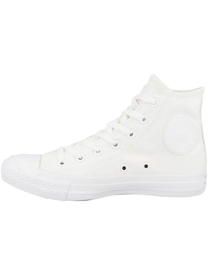 Sneaker high Chuck Taylor All Star SPEC HI
