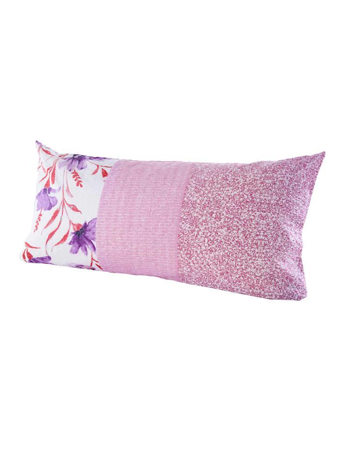 Krepová posteľná bielizeň Felicitas 2-d.