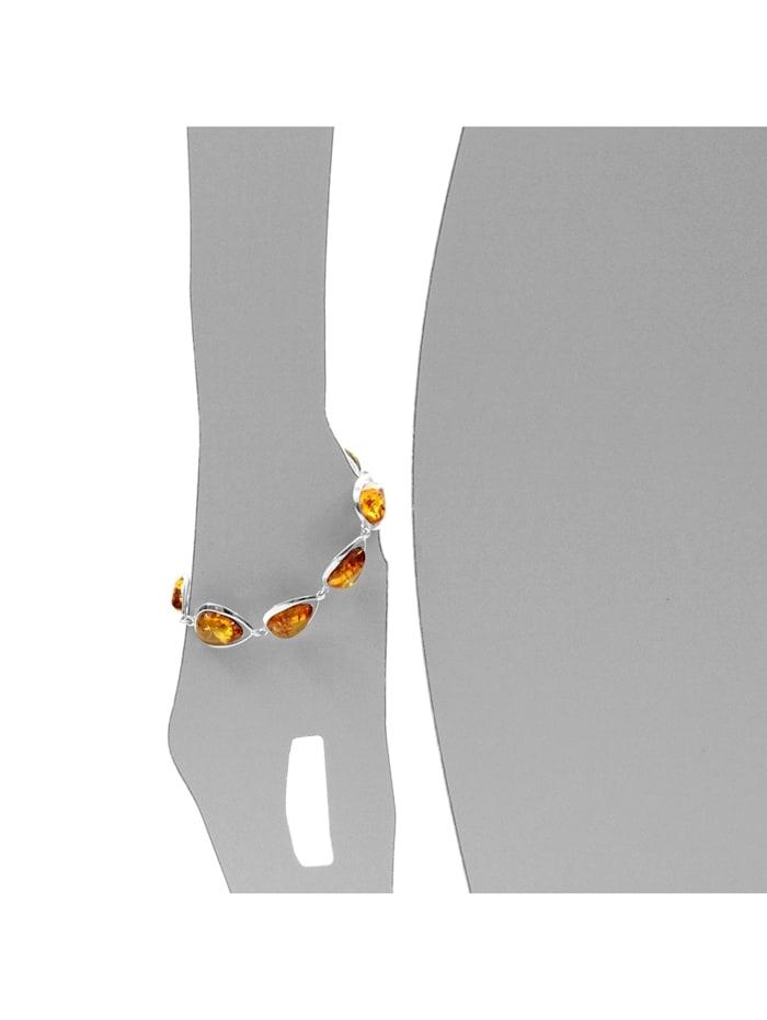 Armband - Angelina - Silber 925/000 -