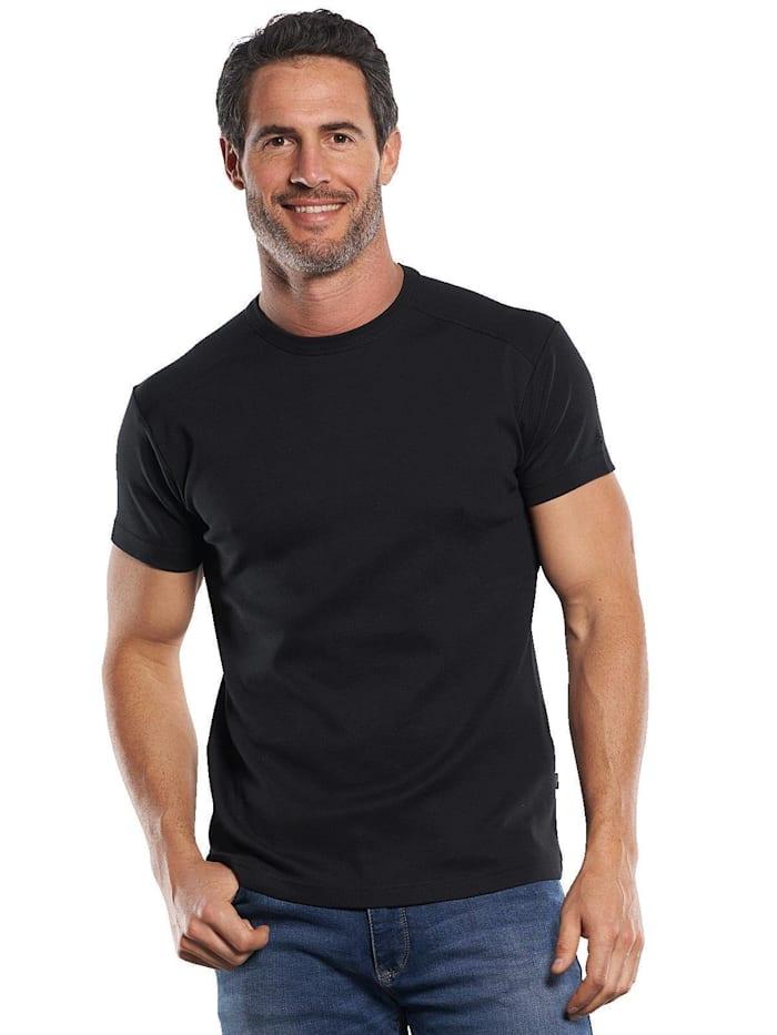 Engbers T-Shirt My Favorite, Schwarz