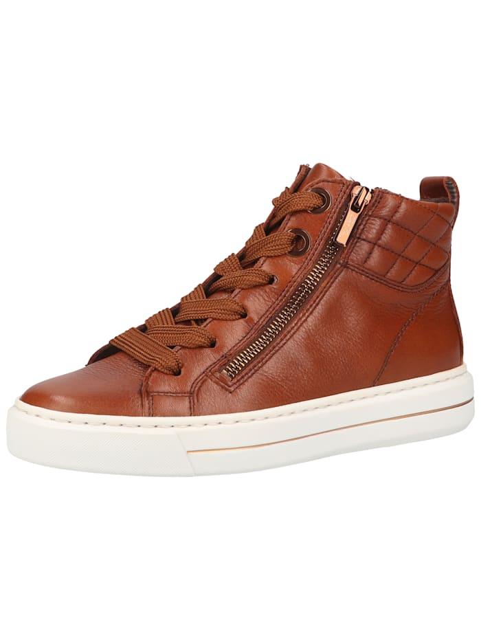 Ara Ara Sneaker Ara Sneaker, Cognac