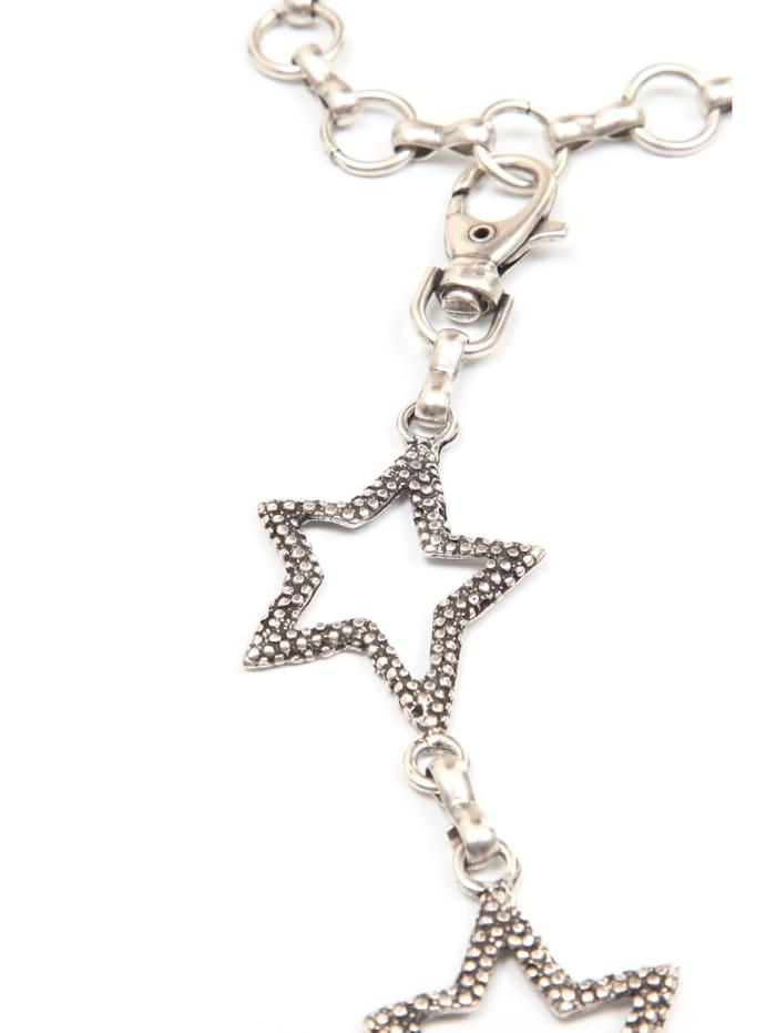 Kettengürtel Star Made in Italy