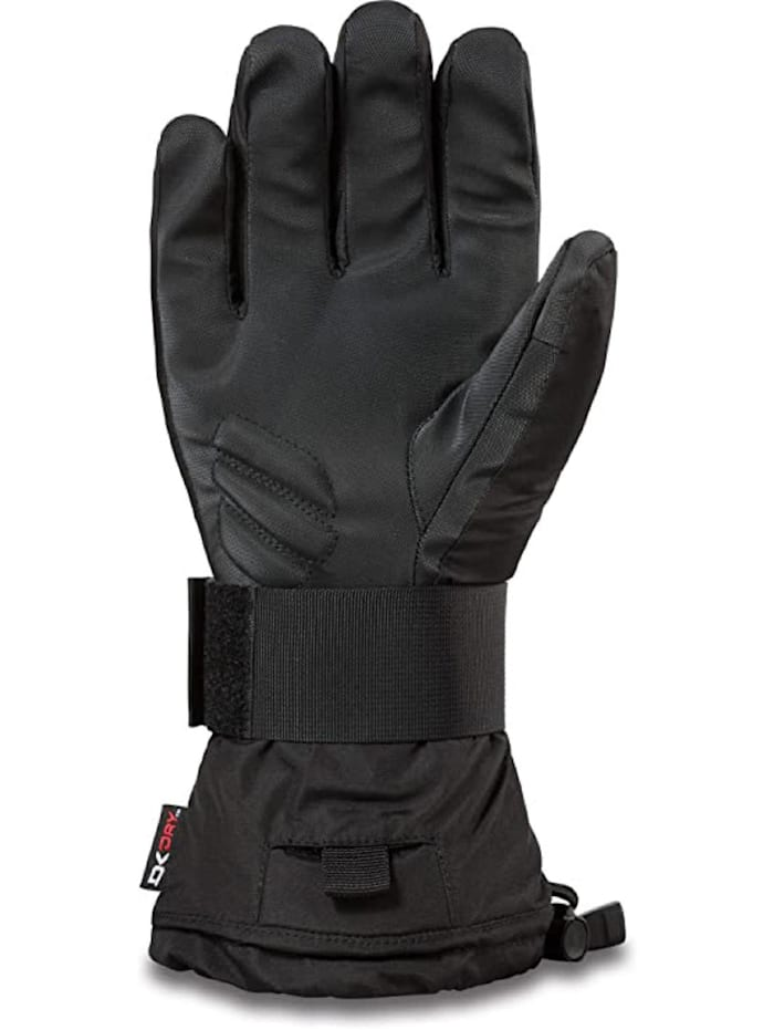 Dakine Handschuh Wristguard Gloves