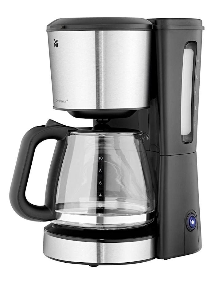 Machine à café Bueno