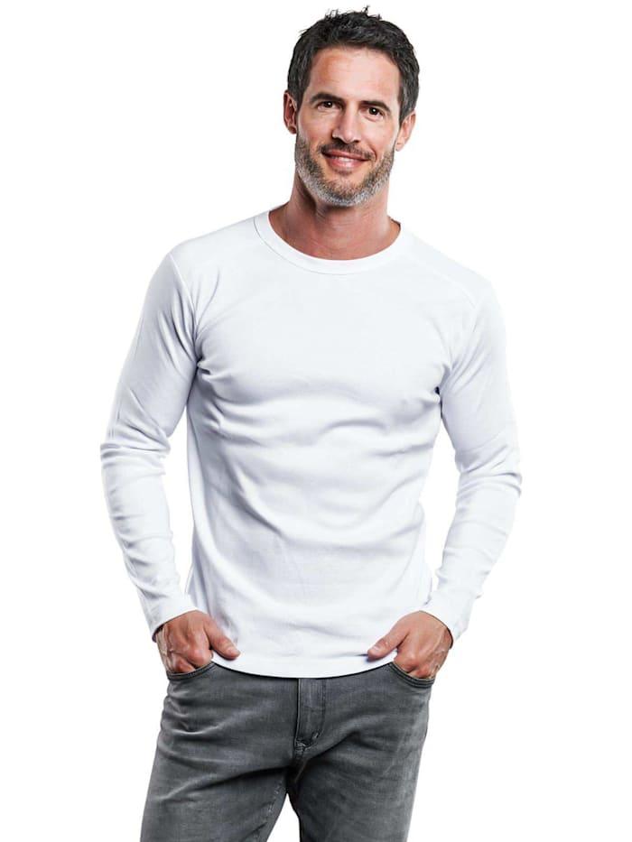 Shirt My Favorite