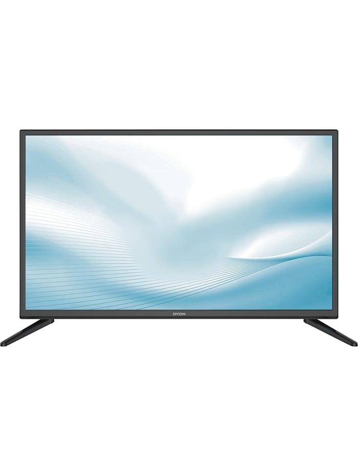 LED-Fernseher LIVE 32 Pro