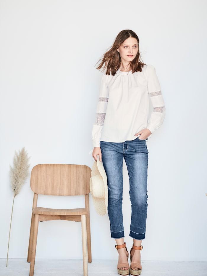 Jeans Exklusiver Artikel