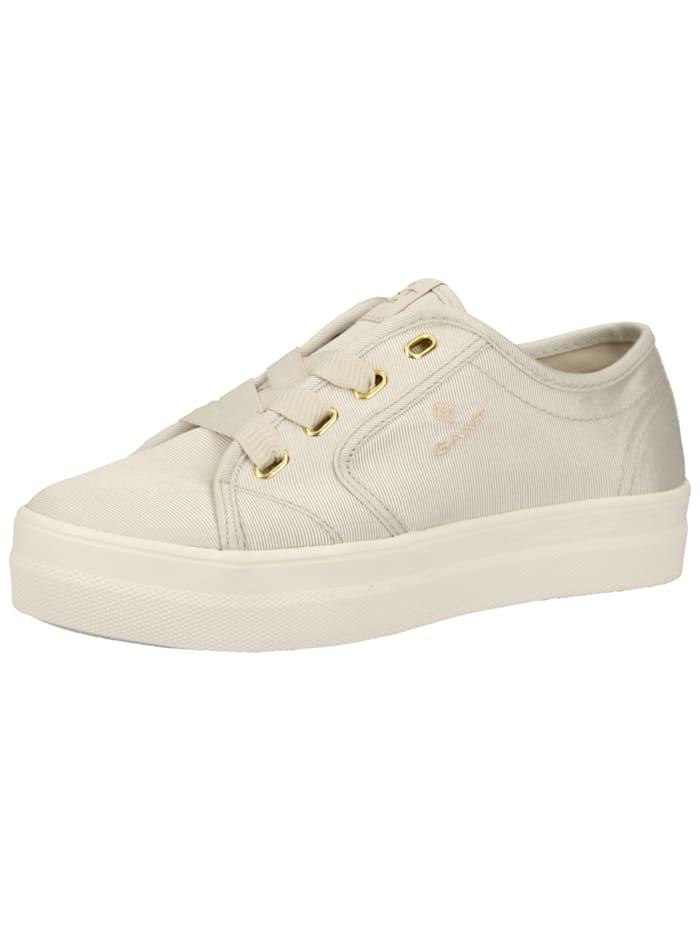 GANT GANT Sneaker, Silver